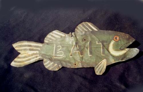 bait1 (1)