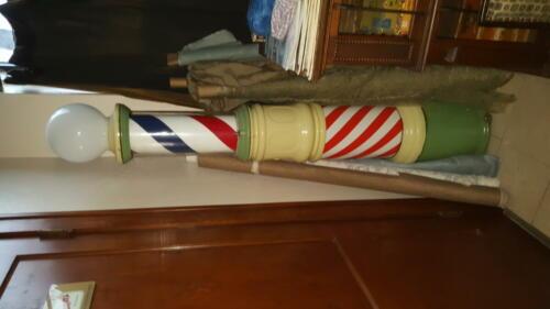 barber poles2