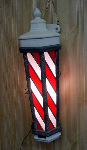 barberpole1
