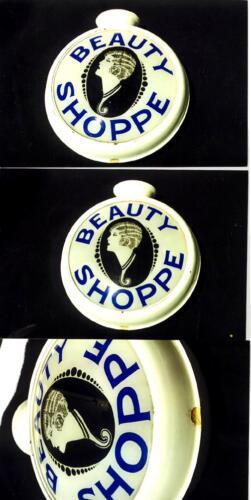 beautyshop3