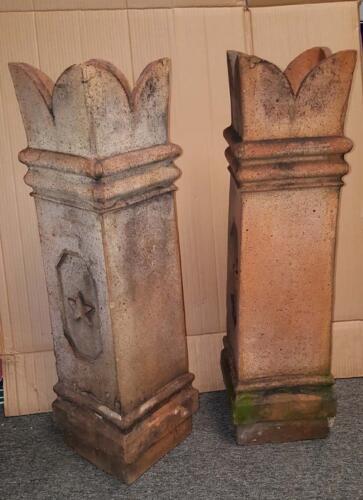 chimney pots2