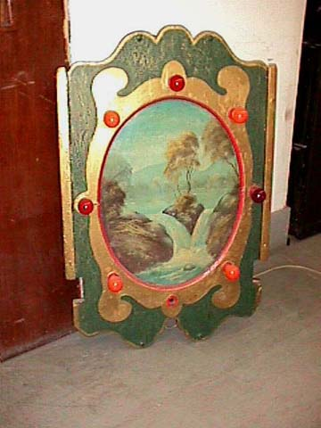 circusboard