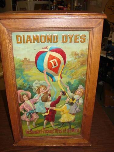 diamonddyes