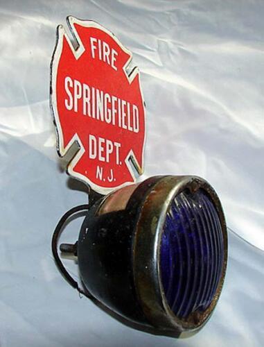 firetrucklight