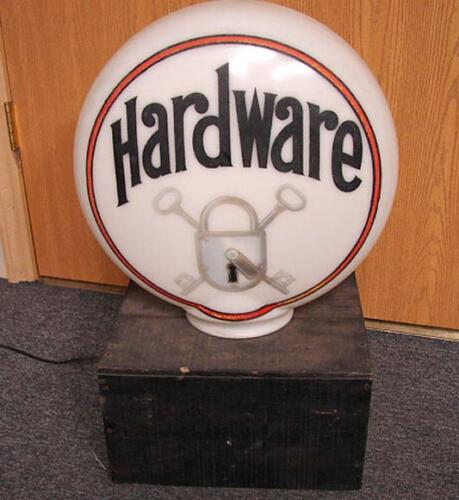 hardwareglobe