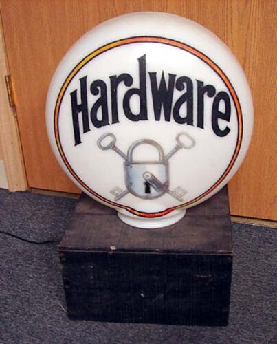 hardwareglobe1