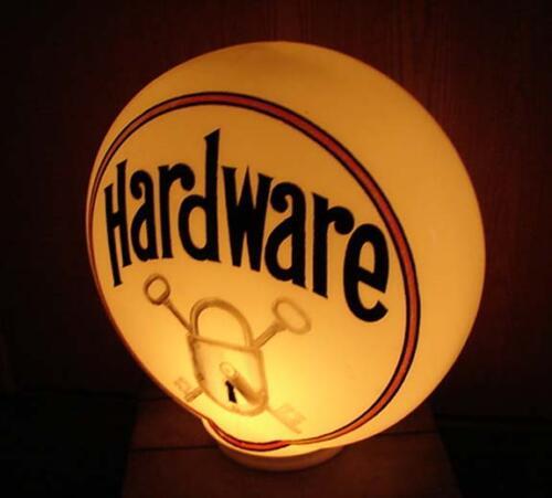 hardwareglobe2