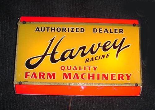 harveyracine2