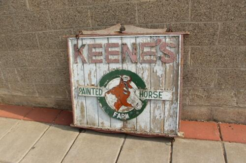 keens painted horse farm (1)