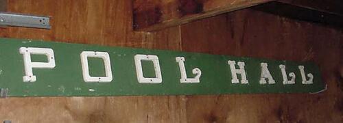 poolhall3